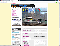 Pageview_2