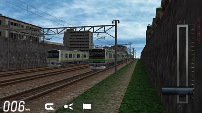 Screenshot_20140214233116