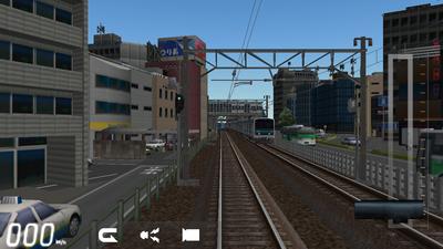 Screenshot_20140614221633