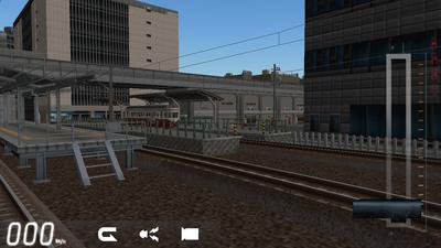 Screenshot_20140615113743