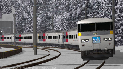 Alpen4