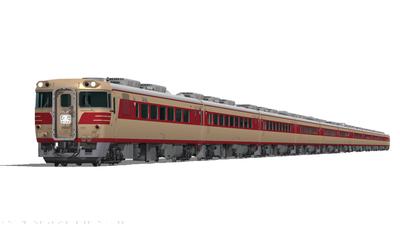 Dc82a