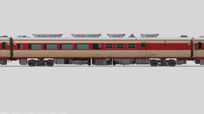 Dc82td