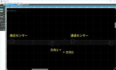 Cros_map