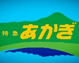 Akagi2