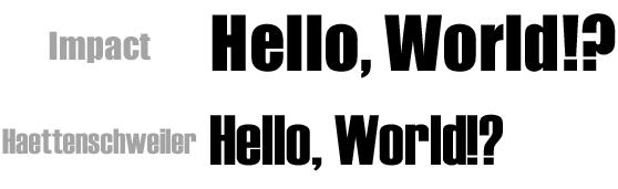 Helloworld_2